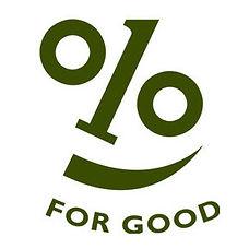 sereno group 1% for good
