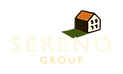 Sereno Group Logo.png