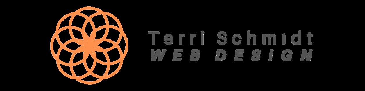 TS Web Design Logo 1.png