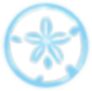 Anne Hoppe Logo Transparent 2.png