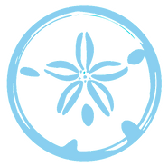 Anne Hoppe Logo Transparent 2.png
