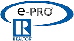 e-pro logo.png