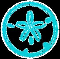 Ann Hoppe Logo-5.png