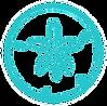 Anne Hoppe Logo Transparent 2-2.png