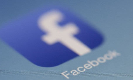 See how many people are buying via your Facebook ads