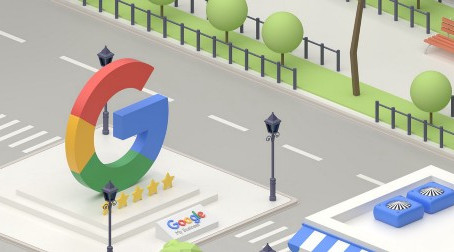 7 ways to prevent low quality placements in your Google Ads campaigns