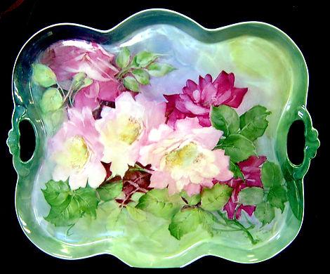 Pink Rose Tray.jpg