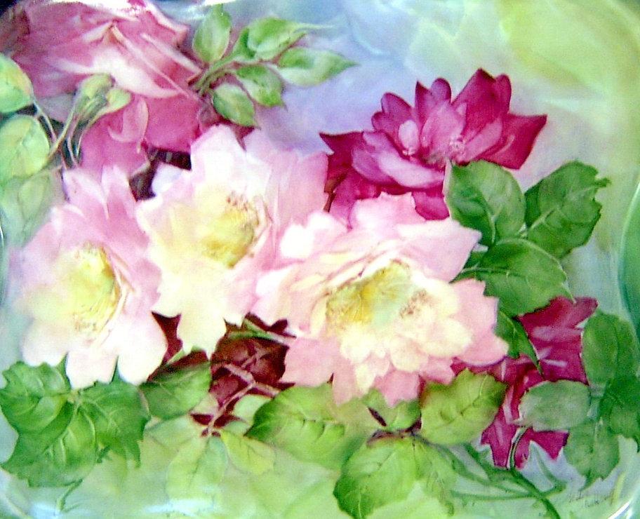 Pink Rose Tray_edited_edited.jpg