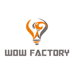 Wow Factory