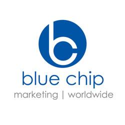 Blue Chip Worldwide