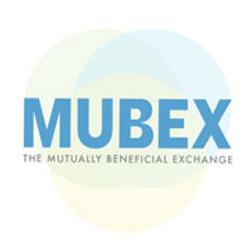 MUBEX
