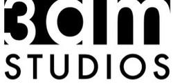 3AM Studios