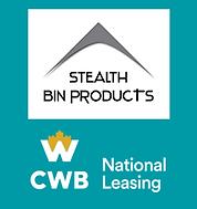 SBP&CWB_banner.png