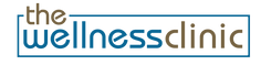 logo [web-social].png