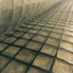 георешетка армдор для армирования асфальтобетонных слоев дорожной одежды