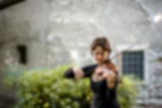 Maria Grokhotova Miyoshi Imatani Paolo Turri 1