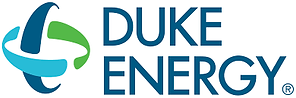 Duke Energy Logo.png