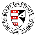 Barry University - T.png