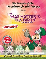 Tea_Party_2021_Poster.JPG
