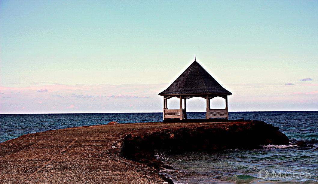 Beach Gazebo.jpg