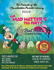 Hat_Competition_2021_Poster.JPG