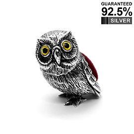 Owl Figurine1-1.jpg