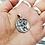 Thumbnail: Saint Christopher Protection Pendant