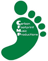 Carbon Footprint Music Productions