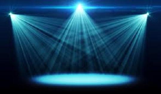 CFMP Spotlight #006 (March 2021)