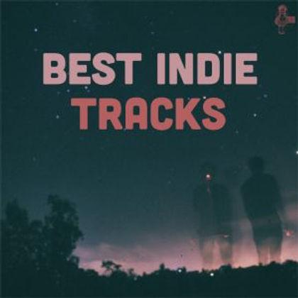Best of The Best of Indie