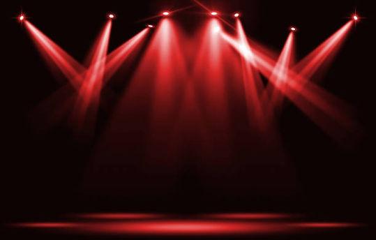 CFMP Spotlight #012 (September 2021)