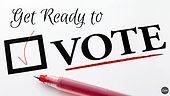 get-ready-to-vote.jpg