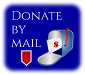 donate mail.png