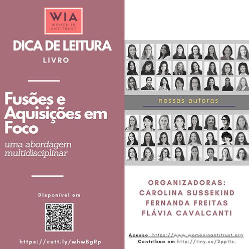 WIA _ Dicas de Leitura (Completo).png