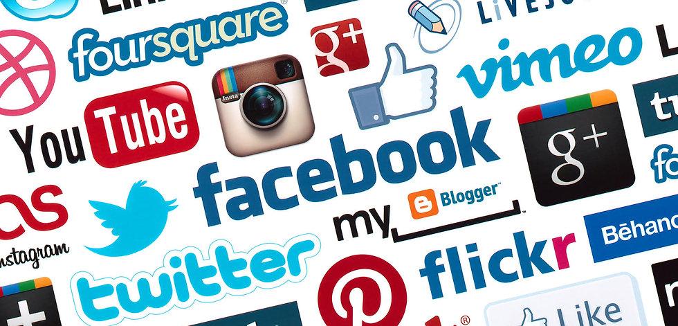 social-media-intern.jpg
