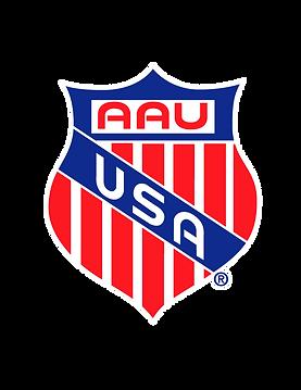 AAU-usa.png