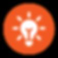 icon-lightbulb.png