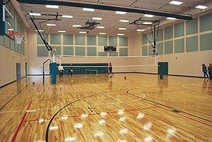 jackie robinson park gym.jpg