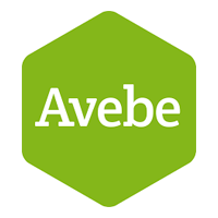 avebe-01.png