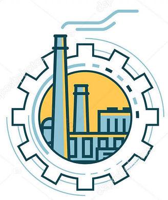 logo-industrial.jpg