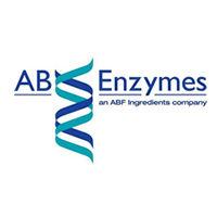 abenzymes.jpg