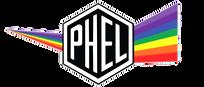 phel logo trapsarent.png