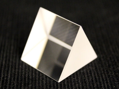 25mm Equilateral Prism
