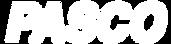 pasco_logo_2017_white_tiny.png