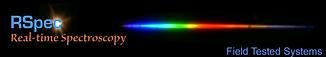 RSpec_logo_RGB.png