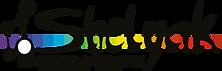 logo-shelyak.png