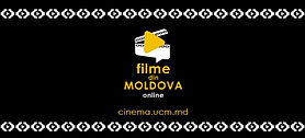 fmo-fb-cover-cinemaucmmd_edited.jpg