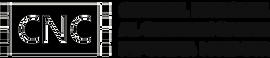 cropped-logotip-dark-1.png