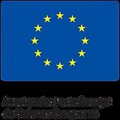 EU_color_black tagline_transp_RO.png