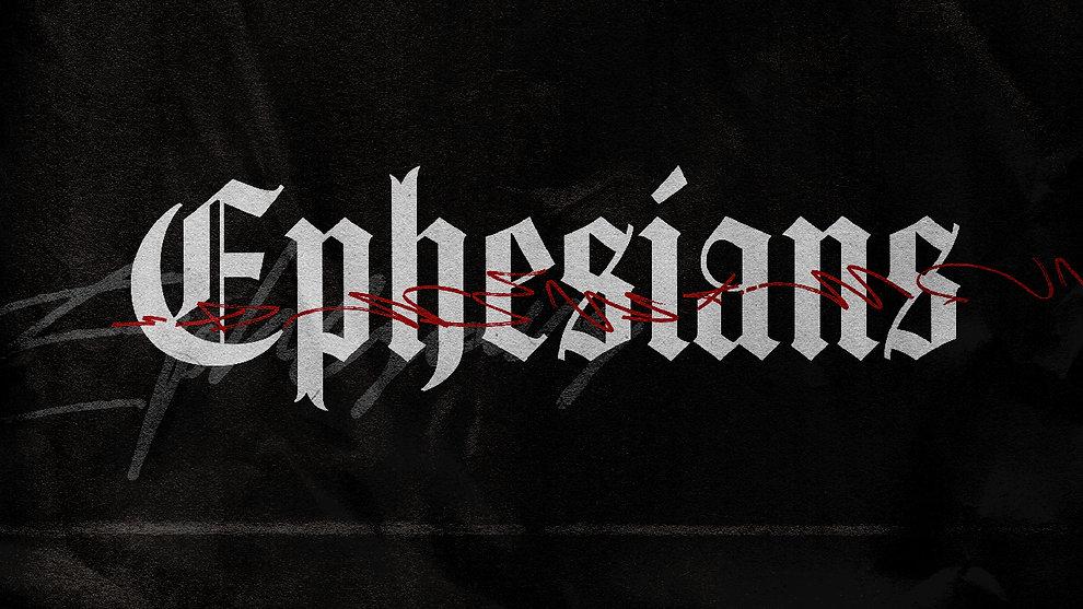 Ephesians_1280x720-03.jpg